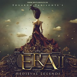 Era II Medieval Legends