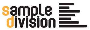 SampleDivisionlogo Medium