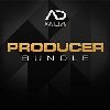 Addictive Drums 2 Producer Bundle